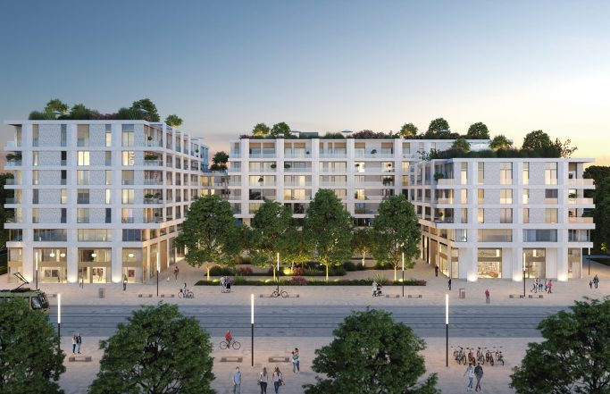Faubourg 56